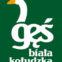 Gęś Biała Kołudzka Logo