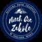 Niech Cię Zakole Logo