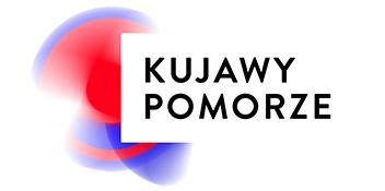 Baner Województwo kujawsko-pomorskie