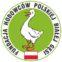 Fundacja Hodowców Polska Biała Gęś - Logo