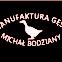Manufaktura Gesia Logo